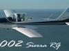 foto_p2002sierra-rg