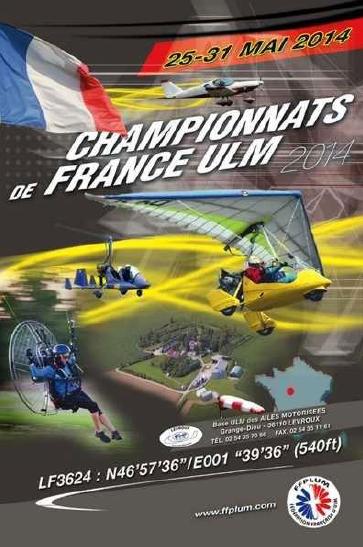 france-championship