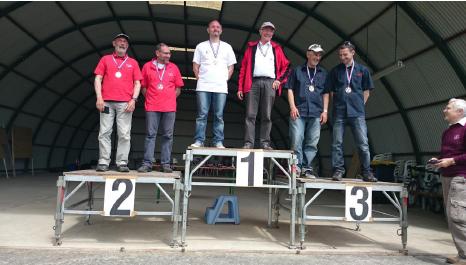 france-championship1