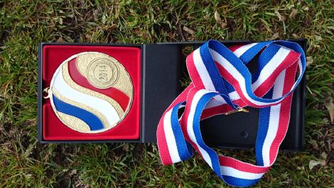 france-championship2