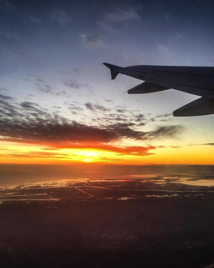 Літаки у фотографіях