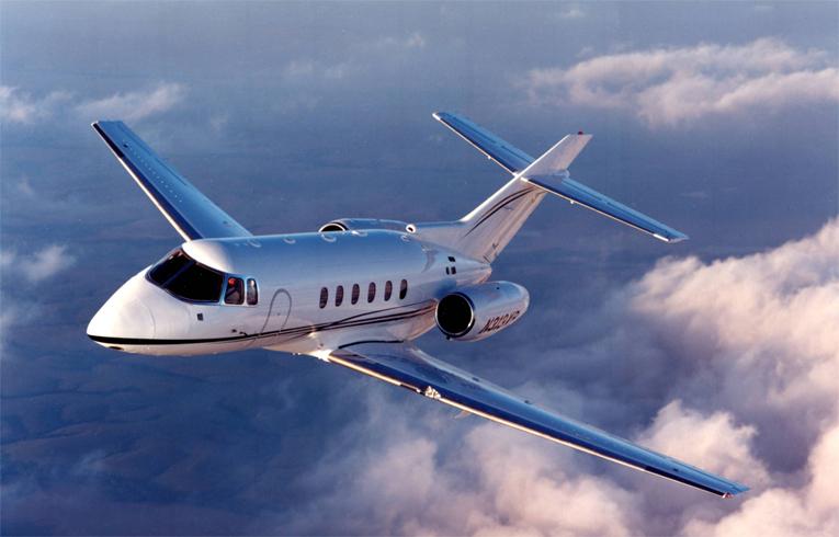 самолет літак