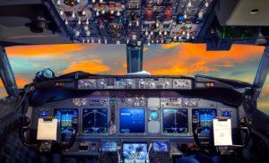 Artificial Intelligence and Aviation Искусственный интеллект и авиация