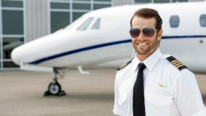pilot career aviation пилот карьера авиация пілот карєра авіація авіатор